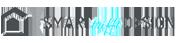IntuITech-Logo